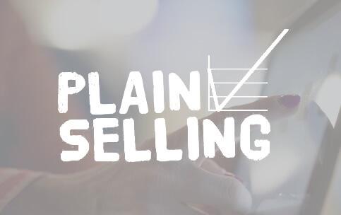 Plain Selling