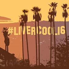 #LIVERCOOL16