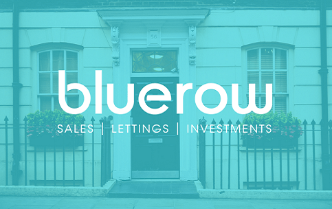 Bluerow Sales & Lettings