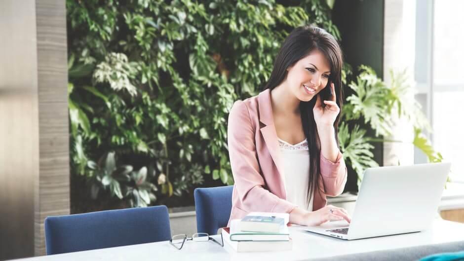 Women face 'sexist dress codes' at work