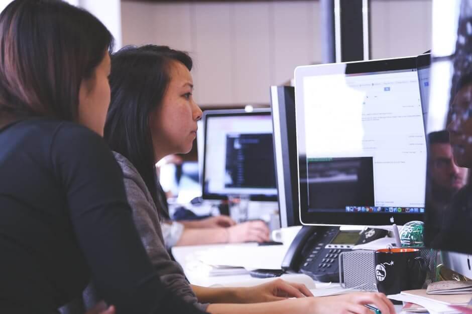 HR must transform – fast!