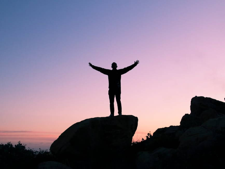 10 Things You Must Do to Achieve Your Goals