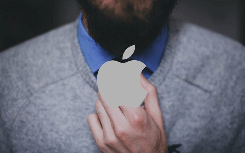 Apple's new starters list – on-boarding efficiently