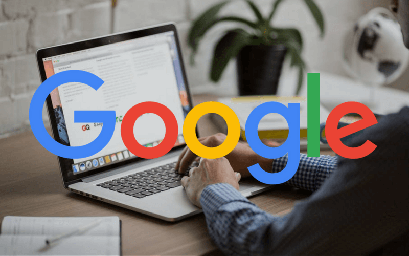 Google: Should you fire for damaging your reputation?….
