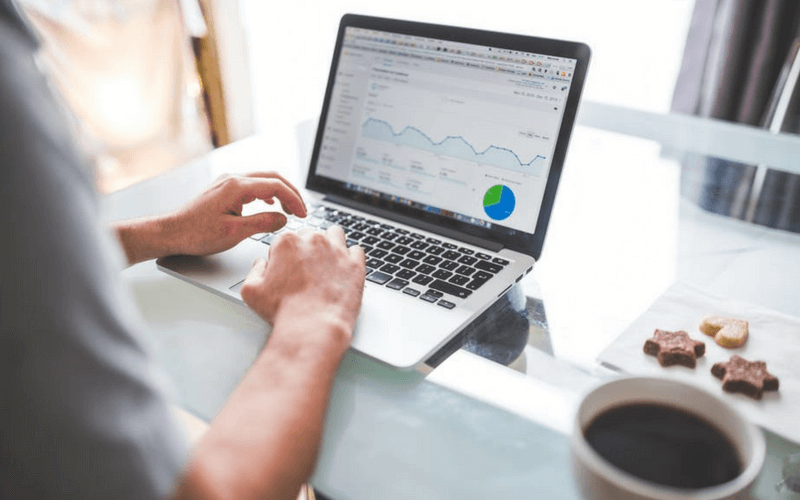 Why should you go digital with your HR?