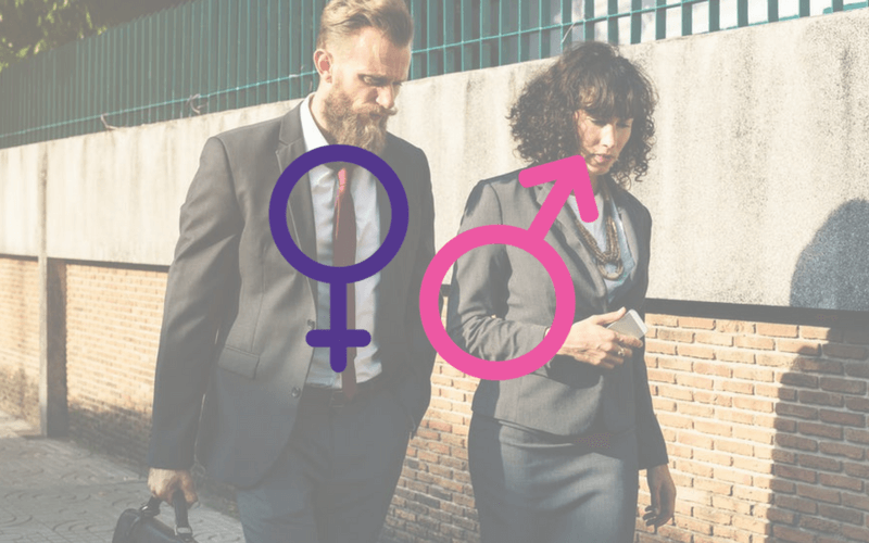 Gender Reassignment – What you need to know as an employer