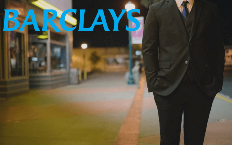 What is Vicarious Liability – What Employers need to know…