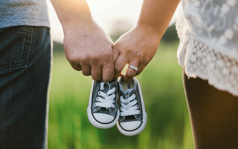 IVF treatment – What you need to know