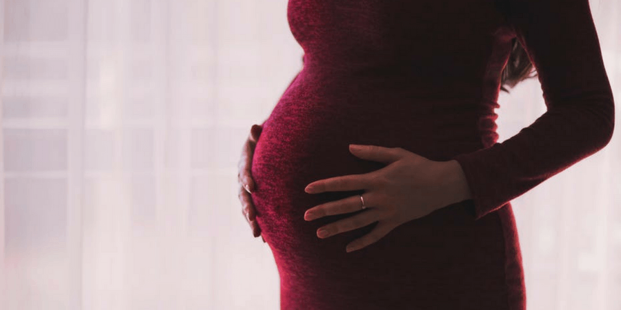 Pregnancy and Maternity Discrimination: 54,000 women forced out of their jobs