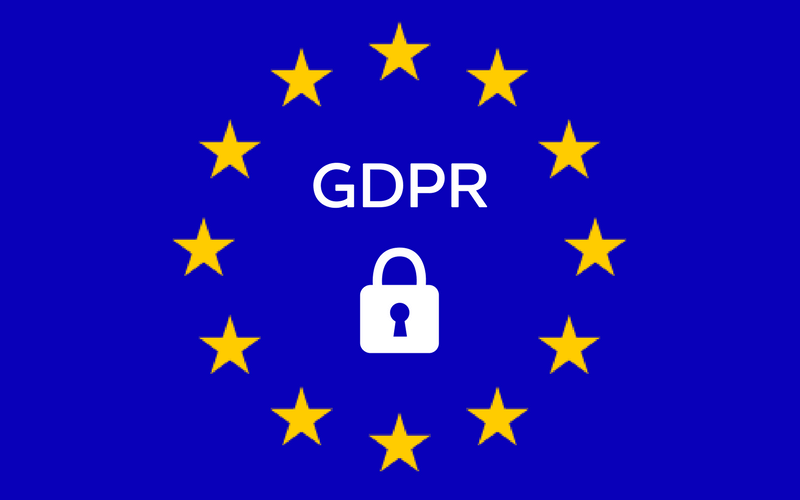 How HR departments need to prepare for GDPR