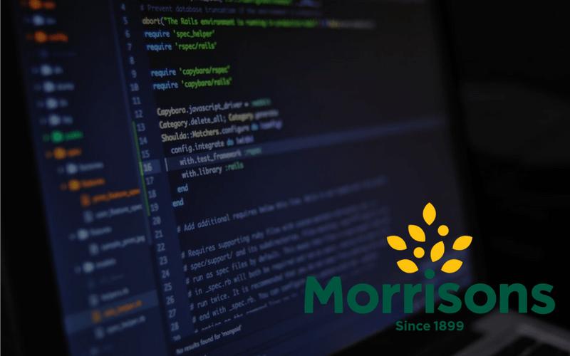 Morrisons employee leaks 100,000 staff member's personal data