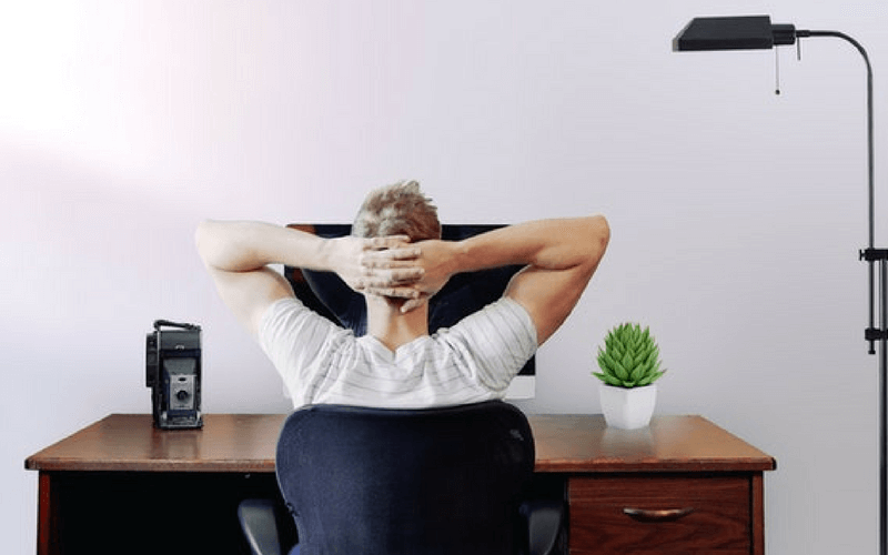 Mental Health: The number of managers suffering with mental health is on the rise