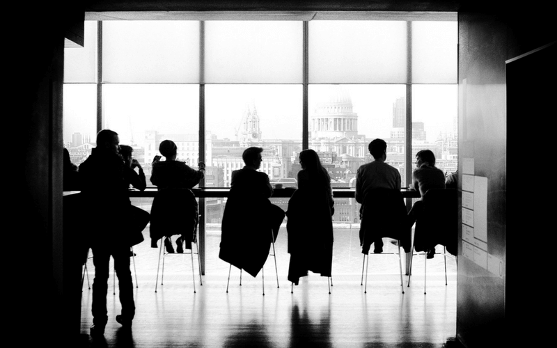 UK SME owners believe their teams prevent their business from growing