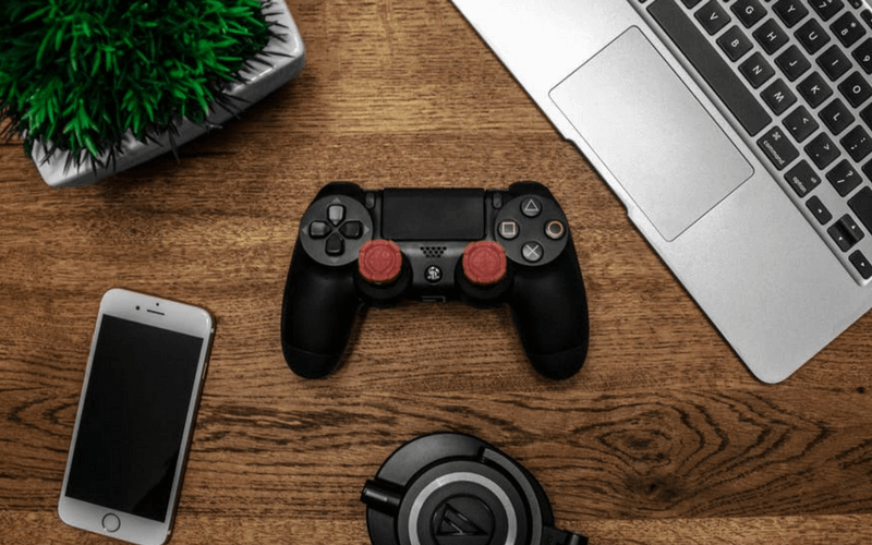 Will the new gaming disorder affect your business?