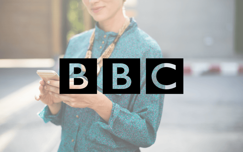 """BBC Gender Pay Gap: Carrie Gracie told she was """"in development"""""""