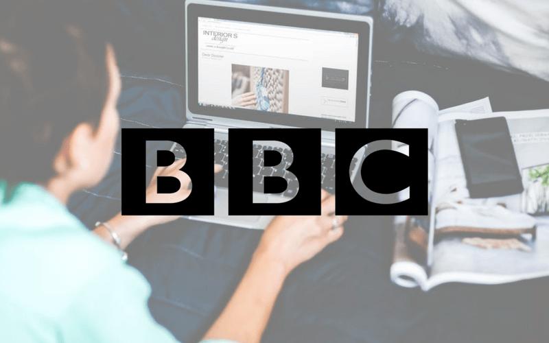 BBC presenter owes £420k in unpaid IR35 tax