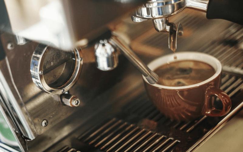 Former café assistant unfairly dismissed due to pre-cancerous condition