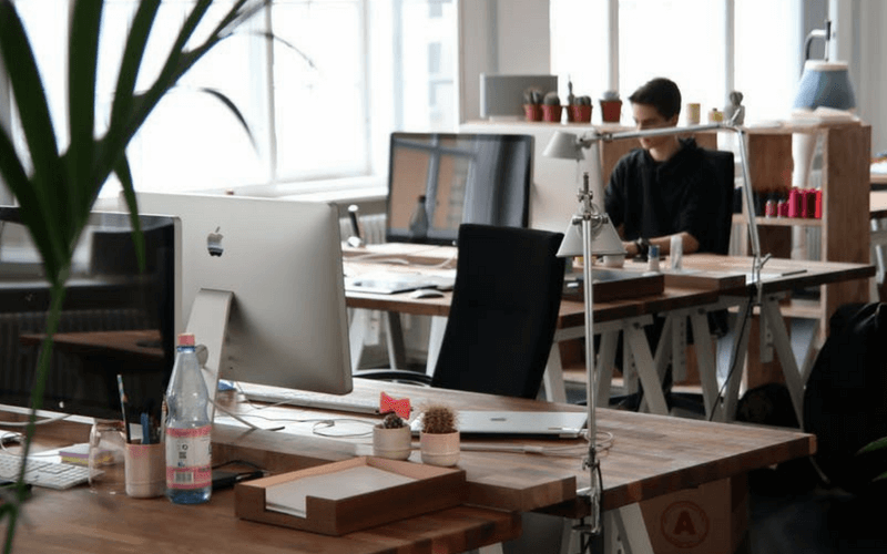 Design-led offices to be introduced in 2025