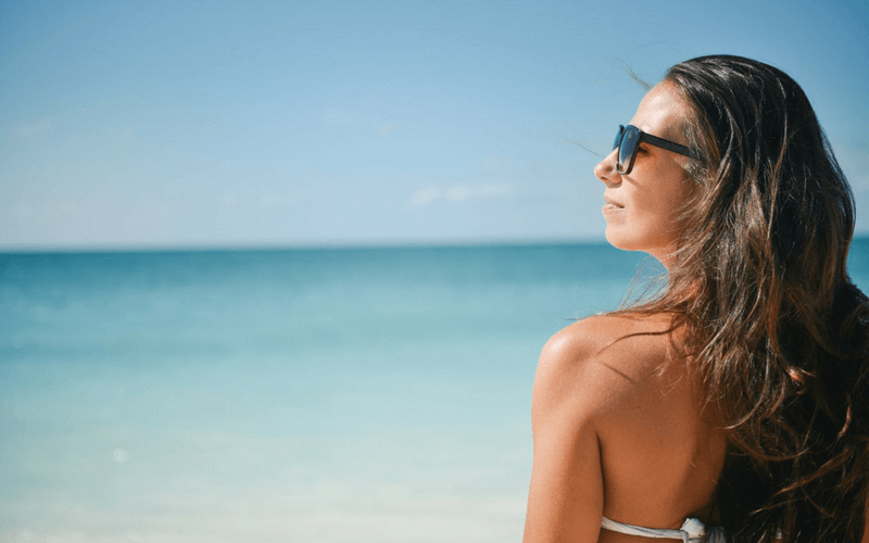 An employee's guide to summer holidays