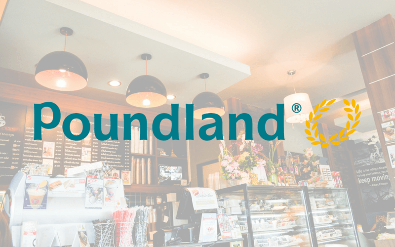 Poundland employee blamed for stealing drinks wins £20,000 at tribunal