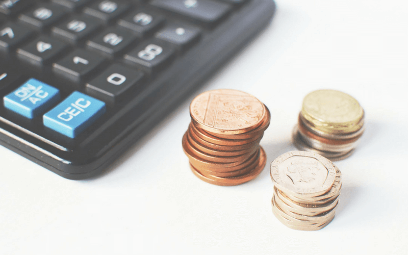 Employers lack in supporting employees financially