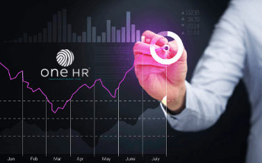 The role technology and HR has in your business in 2019
