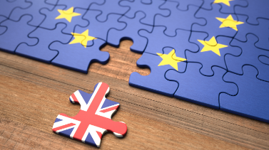 Brexit is looming – what HR needs to be aware of