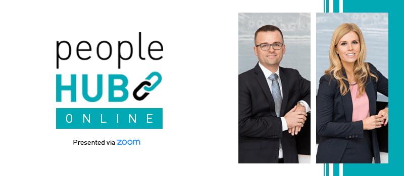 WEBINAR: Mastering the Art of Employee Appraisals