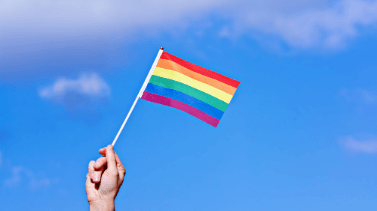 LGBT+ History Month – Make a conscious effort in HR