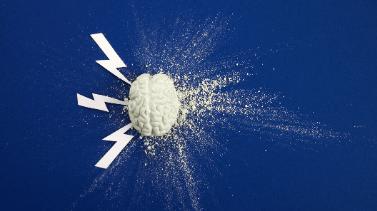 Stress Awareness Month – Managing workplace stress