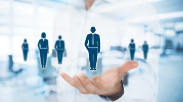 People Operations Vs Human Resources Vs Personnel (and why does it matter?)