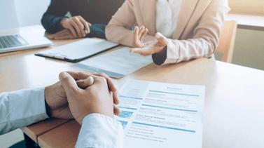 Boomerang Recruitment – Why Should You Hire an Ex-Employee