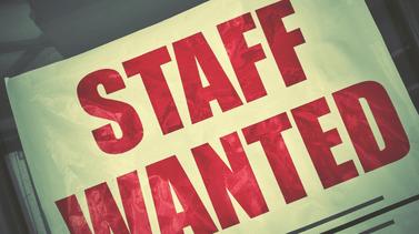 Job Vacancies Reach Record High
